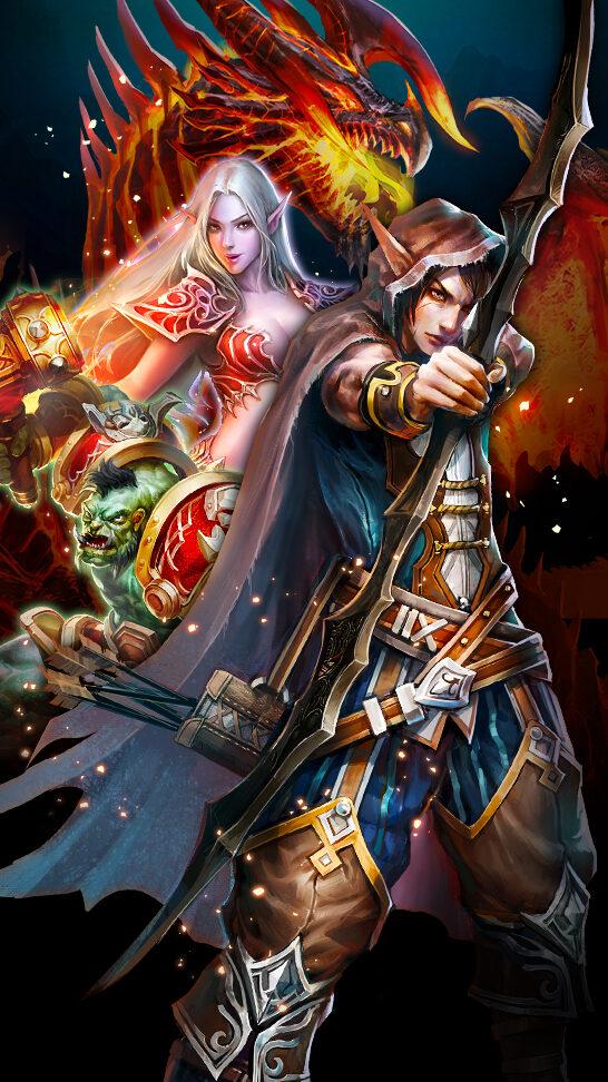 War of Legions